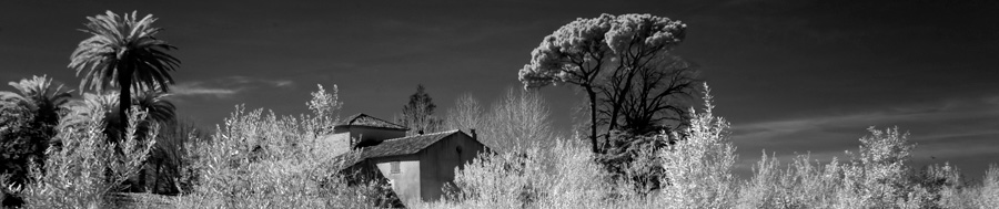 image-bandeau-02