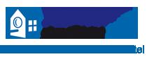 logo-abritel
